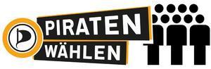 Aufstellungsversammlung zur Wahl der Stadtverordneten Gießen