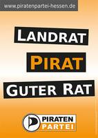 landrat_pirat_guter-rat.jpg
