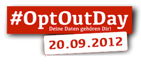 optoutday-290px.png