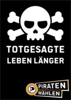 totegesagte_leben_laenger_weiss.png